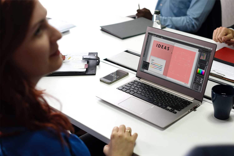 homepage-design24-hd24-webdesign-falkenstein-dresden-auerbach