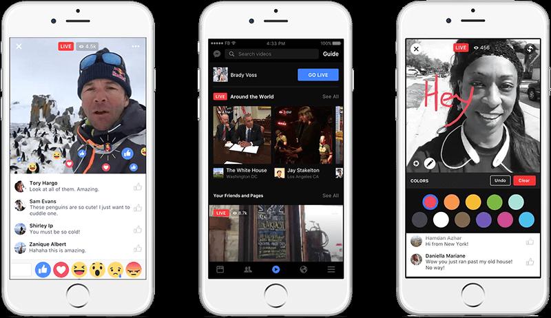 facebook-live-video-hub-social-media-trends-2018-hd24-blog (1)