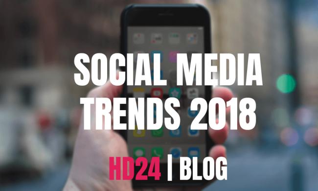 social-media-trends-2018 (1)