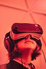 VR-hd24-blog