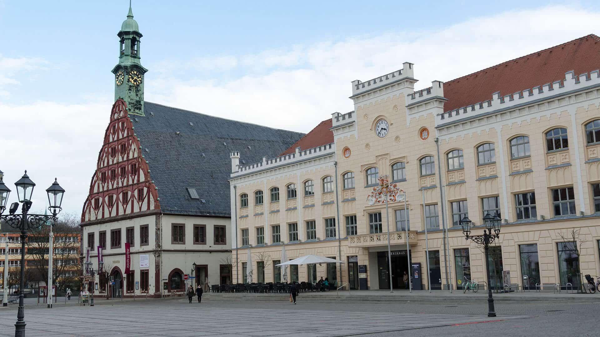 zwickau-stadt-webdesign-hd24-homepage-agentur-seo (1)