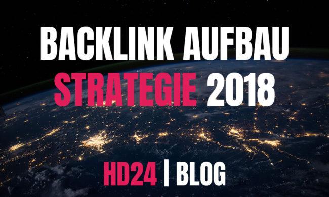 backlink-aufbau-strategie-hd24-blog