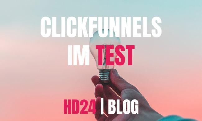clickfunnels-test-meinungen-wertung