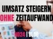umsatz-steigern-sales-funnel-hd24-blog
