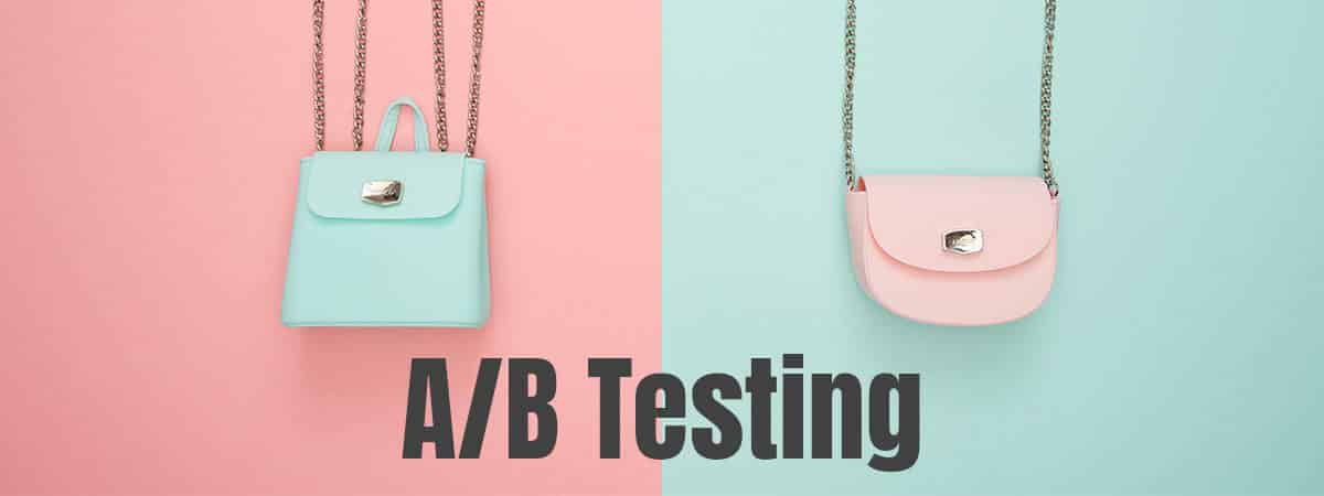 Splittesting-AB-Testing-HD24-Blog (1)