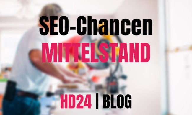 SEO-Chancen-Strategie-lokal-regional-Suchmaschinenoptimierung-Sachsen-Zwickau-Mittelstand