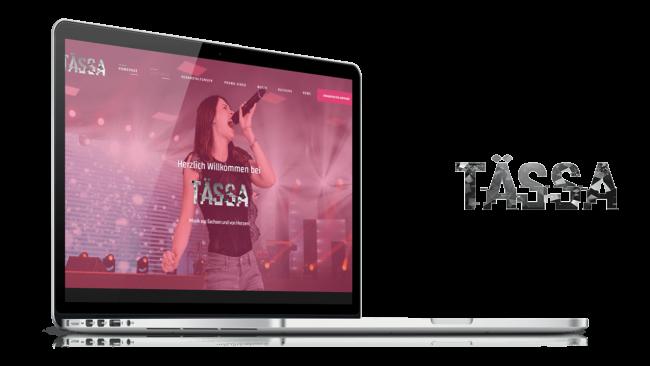 taessa-music-webdesign-hd24-dresden-vogtland