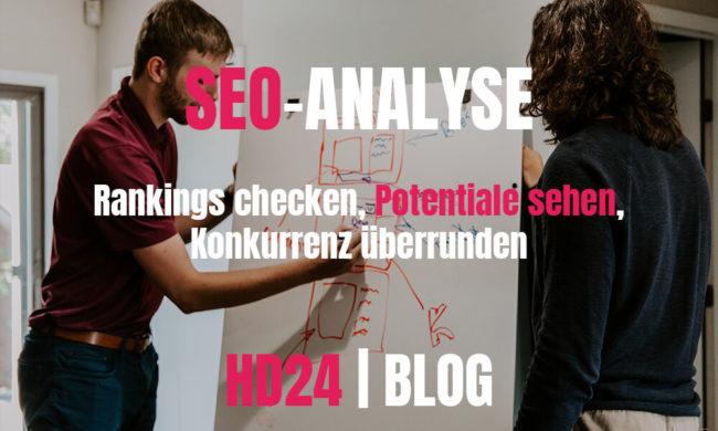 seo-analyse-preiswert-hd24