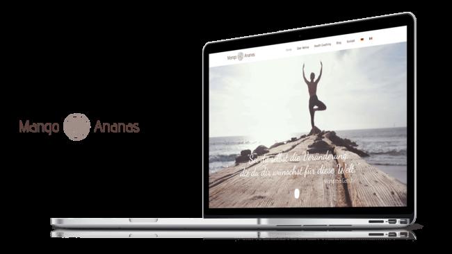 mango-ananas-hd24-webdesign