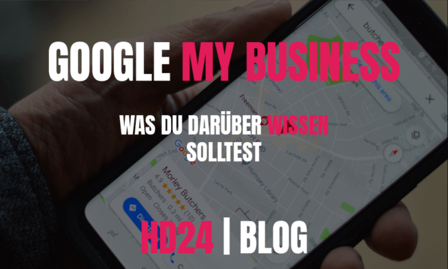 google-my-business-eintrag-hd24-blog