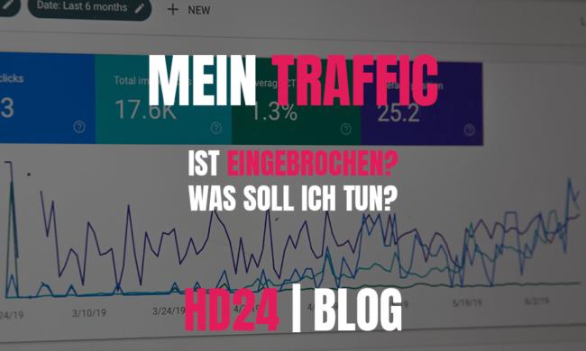 Traffic-eingebrochen-seo-google-update