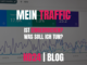 Traffic-eingebrochen-seo-google-update